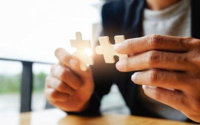La création du CSE, les étapes pour réussir son mandat