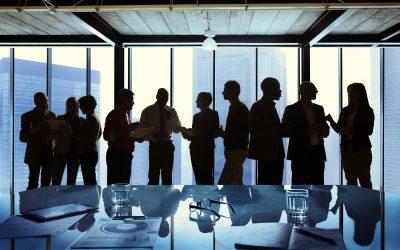 LE CSE, Comité Social et Économique